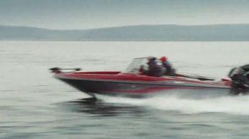 Stratos Boats TV Spot, 'Multi-Species Boats' - Thumbnail 4