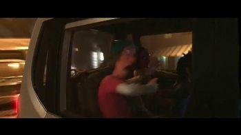 Big Hero 6 - Alternate Trailer 35
