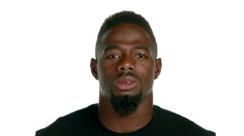 The NO MORE Project TV Spot, 'NFL Players Say NO MORE' - Thumbnail 5