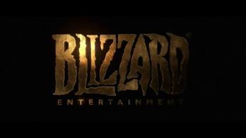 World of Warcraft: Warlords of Draenor TV Spot, 'Iron Horde' - Thumbnail 1