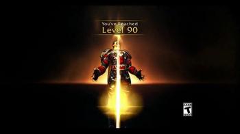 World of Warcraft: Warlords of Draenor TV Spot, 'Iron Horde' - Thumbnail 10
