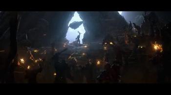 World of Warcraft: Warlords of Draenor TV Spot, 'Iron Horde' - Thumbnail 2