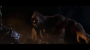 World of Warcraft: Warlords of Draenor TV Spot, 'Iron Horde' - Thumbnail 4