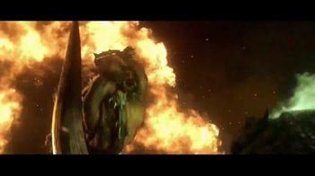 World of Warcraft: Warlords of Draenor TV Spot, 'Iron Horde' - Thumbnail 6