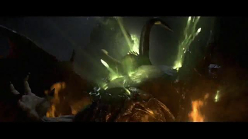 World of Warcraft: Warlords of Draenor TV Spot, 'Iron Horde' - Thumbnail 7