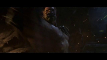 World of Warcraft: Warlords of Draenor TV Spot, 'Iron Horde' - Thumbnail 8