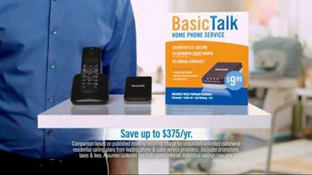 BasicTalk TV Spot, 'Babysitter' - Thumbnail 2