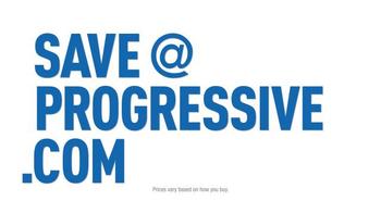 Progressive TV Spot, 'Date Night' - Thumbnail 7