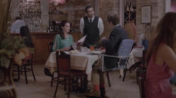 Progressive TV Spot, 'Date Night' - Thumbnail 2
