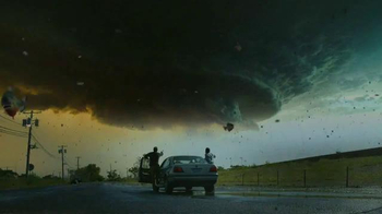 Vonage TV Spot, 'Piranhapocalypse' - Thumbnail 1
