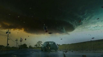Vonage TV Spot, 'Piranhapocalypse' - Thumbnail 2