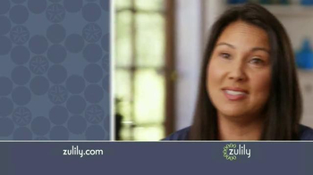 Zulily TV Spot, 'Discover Something New' - Thumbnail 3