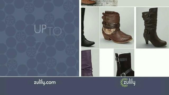 Zulily TV Spot, 'Discover Something New' - Thumbnail 5