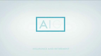 AIG Direct TV Spot, 'Recovering Communities' - Thumbnail 10