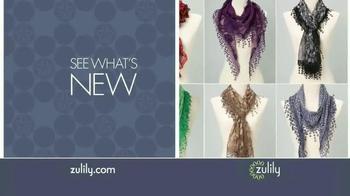 Zulily TV Spot, 'Everyday Sales' - Thumbnail 4