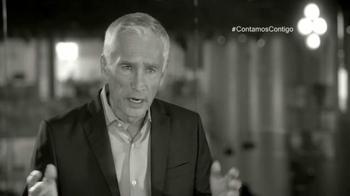 Univision Contigo TV Spot, 'Votar' Con Jorge Ramos[Spanish] - Thumbnail 2