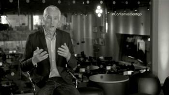 Univision Contigo TV Spot, 'Votar' Con Jorge Ramos[Spanish] - Thumbnail 4