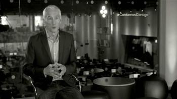 Univision Contigo TV Spot, 'Votar' Con Jorge Ramos[Spanish] - Thumbnail 5