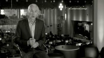 Univision Contigo TV Spot, 'Votar' Con Jorge Ramos[Spanish] - Thumbnail 8