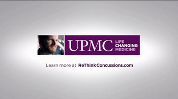 UPMC TV Spot, 'Dale Earnhardt, Jr. Chose UPMC' Feat. Dale Earnhardt, Jr. - Thumbnail 10
