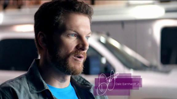 UPMC TV Spot, 'Dale Earnhardt, Jr. Chose UPMC' Feat. Dale Earnhardt, Jr. - Thumbnail 3