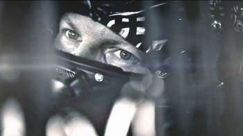 UPMC TV Spot, 'Dale Earnhardt, Jr. Chose UPMC' Feat. Dale Earnhardt, Jr. - Thumbnail 4
