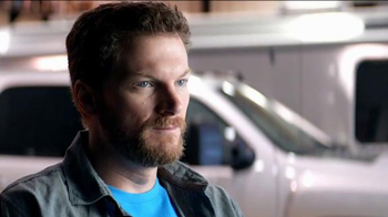 UPMC TV Spot, 'Dale Earnhardt, Jr. Chose UPMC' Feat. Dale Earnhardt, Jr. - Thumbnail 5