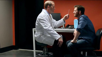 UPMC TV Spot, 'Dale Earnhardt, Jr. Chose UPMC' Feat. Dale Earnhardt, Jr. - Thumbnail 7