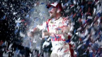 UPMC TV Spot, 'Dale Earnhardt, Jr. Chose UPMC' Feat. Dale Earnhardt, Jr. - Thumbnail 9
