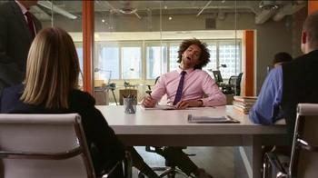 McDonald's Breakfast Dollar Menu TV Spot, 'Chase the Sleepiness Away'