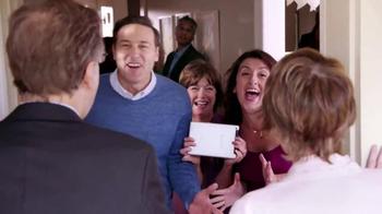 AARP RealPad TV Spot, 'Wedding Anniversary' - Thumbnail 2