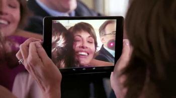 AARP RealPad TV Spot, 'Wedding Anniversary' - Thumbnail 3