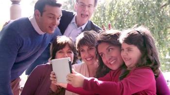 AARP RealPad TV Spot, 'Wedding Anniversary' - Thumbnail 5
