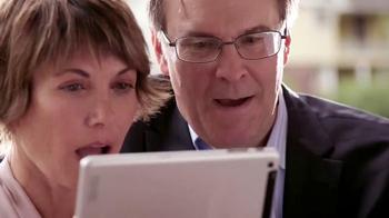 AARP RealPad TV Spot, 'Wedding Anniversary' - Thumbnail 9