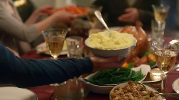 Swanson Why I Cook TV Spot, 'Why I Cook Holiday Dishes' - Thumbnail 9