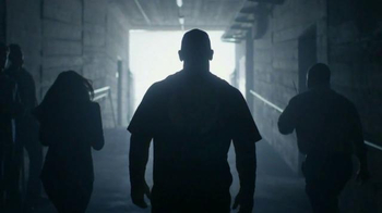 WWE 2K15 TV Spot, 'Rage' Featuring John Cena, Hulk Hogan, Roman Reigns - 331 commercial airings