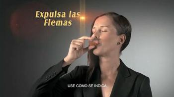 Tukol X-Pecto Miel Multi-Symptom Cold TV Spot, 'Detener La Tos' [Spanish] - Thumbnail 5