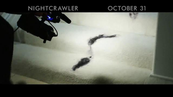 Nightcrawler - Alternate Trailer 16