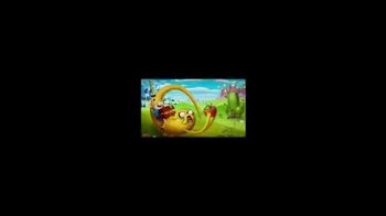 Adventure Time Treasure Fetch App TV Spot, 'What you Journey Through' - Thumbnail 1