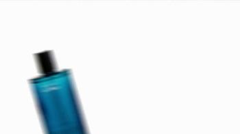 Fragrance.com TV Spot, 'Your One-Stop Beauty Shop' - Thumbnail 1