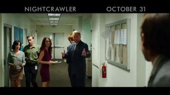 Nightcrawler - Alternate Trailer 15