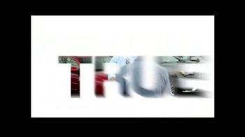 TrueCar TV Spot, 'New Way to Buy a Car' - Thumbnail 10