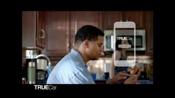 TrueCar TV Spot, 'New Way to Buy a Car' - Thumbnail 2