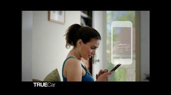 TrueCar TV Spot, 'New Way to Buy a Car' - Thumbnail 3