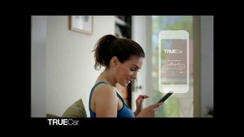 TrueCar TV Spot, 'New Way to Buy a Car' - Thumbnail 4