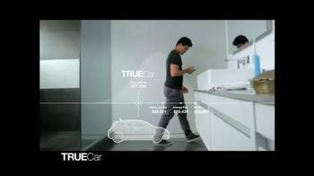 TrueCar TV Spot, 'New Way to Buy a Car' - Thumbnail 6