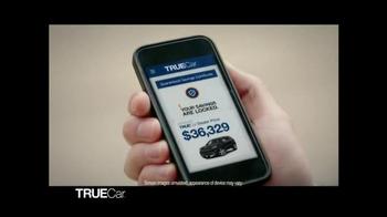 TrueCar TV Spot, 'New Way to Buy a Car' - Thumbnail 7