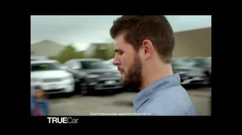 TrueCar TV Spot, 'New Way to Buy a Car' - Thumbnail 8