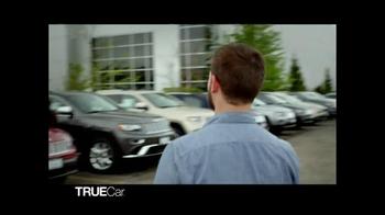 TrueCar TV Spot, 'New Way to Buy a Car' - Thumbnail 9