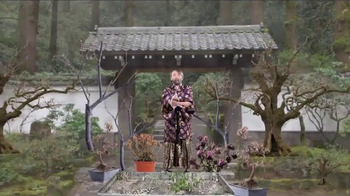 Flora Co., Ltd. HB-101 Plant Vitalizer TV Spot, 'It's a Miracle!' - Thumbnail 1
